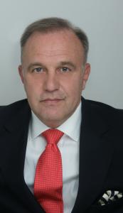 Ανδρέας Στεφόπουλος