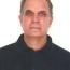 Νίκος Μαλαβάζος