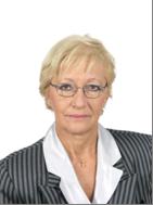 Χριστίνα Κιτσάκη