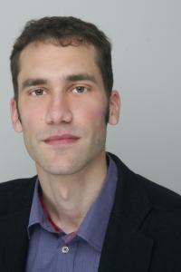 Alexandros Mavrogenis