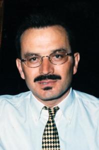 Απόστολος Αντωνόπουλος