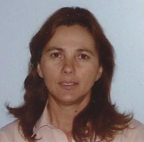 Στέλλα Σαλαγιάννη